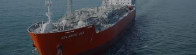 Photo: European Community Shipowners' Associations (ECSA)