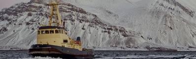 Pic: European Community Shipowners' Associations (ECSA)
