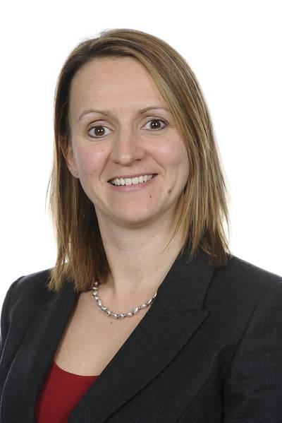 Rosalie Chadwick