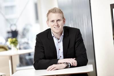 Rune Andreasen