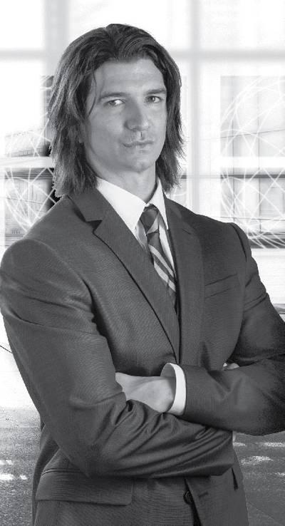 Ryan Anthony Hernandez