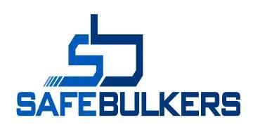 Safe Bulkers logo