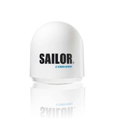 Sailor 800
