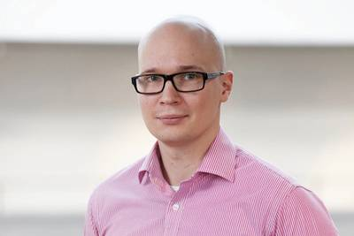 Should the economics driving scrubber uptake appear compelling for an individual owner, they must first consider, for instance, space availability and any structural changes and reinforcements that may be needed, said Olli Somerkallio, COO, Foreship. Image courtesy Foreship
