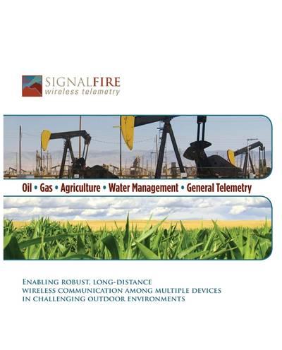 SignalFire-Catalog