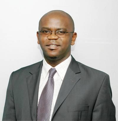 Siya Mhlaluka