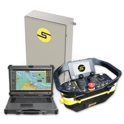 SM300 (Image: Sea Machines)