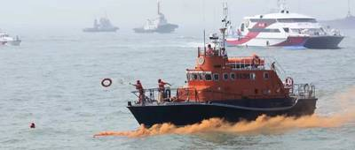 South China Sea (Pic by CFR)