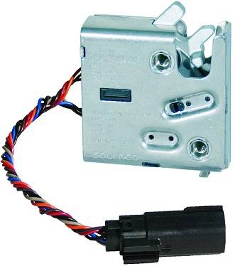 Southco-R4-EM-Outdoor-Electronic-Rotary-Latch