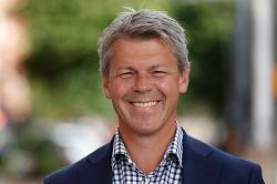 """Stefan Sedersten, CEO Berg Propulsion says: """"This change signifies the consolidation of manufacturing operations currently located in Singapore and Sweden. With this move we will form a single campus operation across all product lines located in Sweden just next to our R&D group."""""""