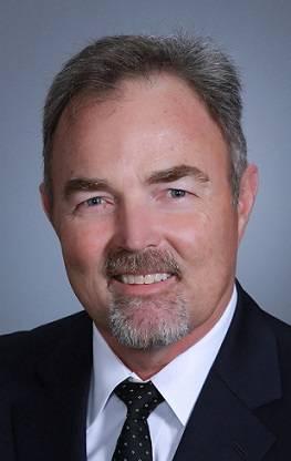 Stuart LeBlanc. Photo: Greene's Energy Group