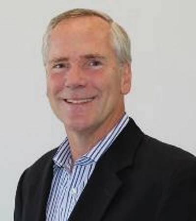 Survitec appointed Ron Krisanda as Executive Chairman.