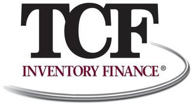 TCFIF logo