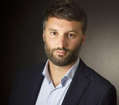 Thomas Verriere