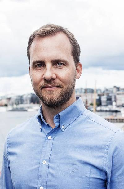 """""""Through the partnership with Inmarsat, we´re excited to provide vessel owners and operators with a plug-and-play solution to feed actual asset data into the Maress software to make better strategic decisions on how to reduce emissions footprint,"""" says Gjord Simen Sanna, Yxney CEO."""