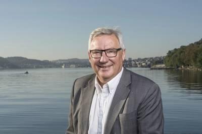 Tore Andersen (Photo: Optimarin)