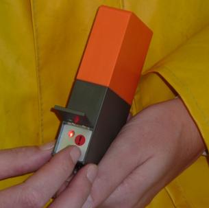 TRIG: Image credit Trident Sensors