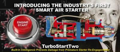 TurboStartTwo: Image credit TDI