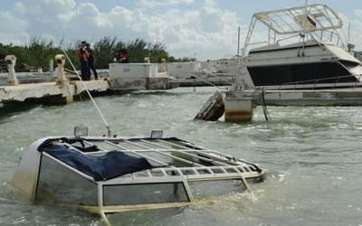 (U.S. Coast Guard photo by Lisa Ferdinando)