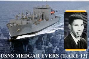 (U.S. Navy Illustration by Mass Communication Specialist 2nd Class Jay Chu)