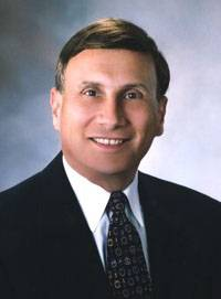 U.S. Rep. John Mica