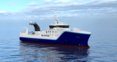VARD 8 02 design (Photo: VARD)
