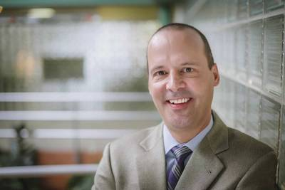 Victaulic appointed Rick Bucher as Chief Executive Officer.