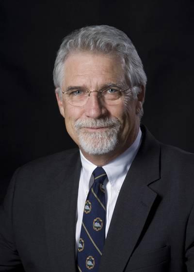 William J. Brennan (Photo: Maine Maritime Academy)