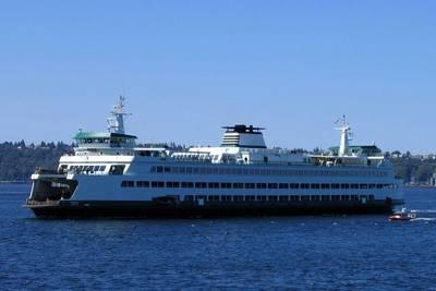 WSF 'Tacoma': Photo Wiki/Kandykornhead CCL