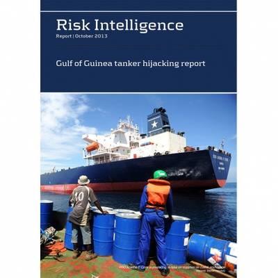 www.riskintelligence.eu