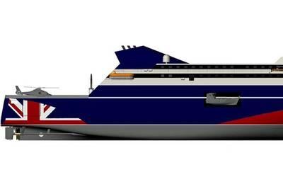 Image by Britannia Maritime Aid