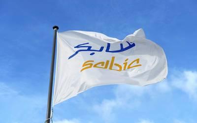 Image courtesy SABIC