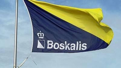(Photo: Boskalis)