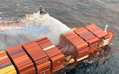 (Photo: Canadian Coast Guard)