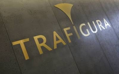 (Photo: Trafigura)