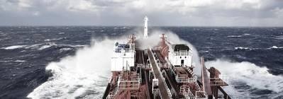 Εικόνα: Maersk Broker
