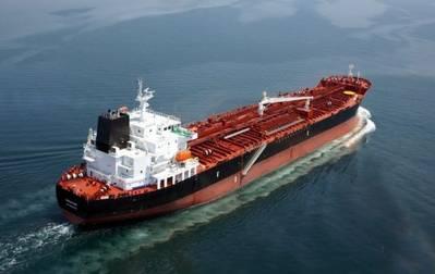 Η εικόνα προσφέρθηκε από http://www.shipspotting.com και lk.lv/en/lsc-shipmanagement/EU Navfor