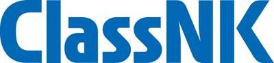 Логотип: ClassNK
