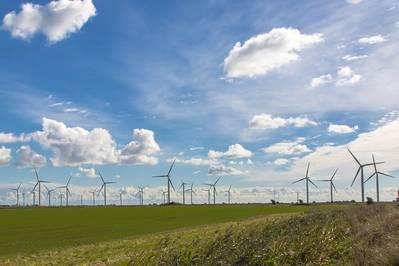 الصورة: WindEurope