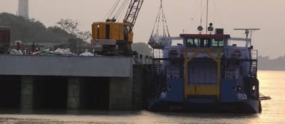 الموافقة المسبقة عن علم: سلطة المياه الداخلية في الهند