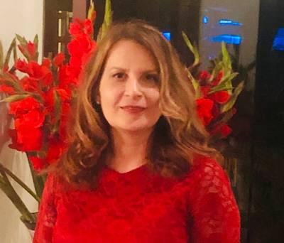 بوريانا فارار هي نائبة الرئيس والمستشارة وكبيرة المديرين التنفيذيين لتطوير المطالبات في الأمريكتين في مكتب مطالبات أصحاب السفن ، ومديري شركة American P&I Club.