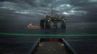 रोल्स-रॉयस समुद्री की छवि सौजन्य