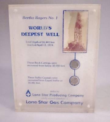 图片来源:美国石油和天然气历史学会