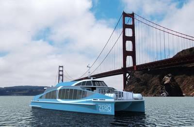 (Εικόνα: Bay Ship και Yacht Co.)