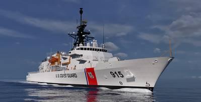 (الصورة: المجموعة الشرقية لبناء السفن)