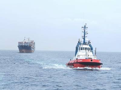 (Foto: KOTUG International)