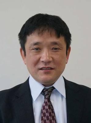 Akizumi Miura (Φωτογραφία: ClassNK)