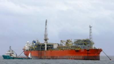 Bild: Panoro Energy