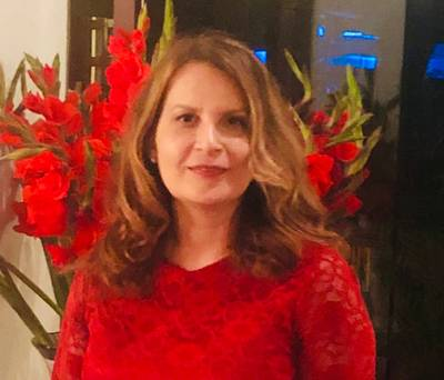 Boriana Farrarは、海事界でよく知られた顔であり、米国P&I ClubのShip Owners Claims Bureau、Inc.マネージャーの副社長兼顧問であり、アメリカ大陸の上級クレームエグゼクティブおよびビジネス開発ディレクターです。