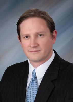 Director Ejecutivo de OSVDPA Aaron Smith